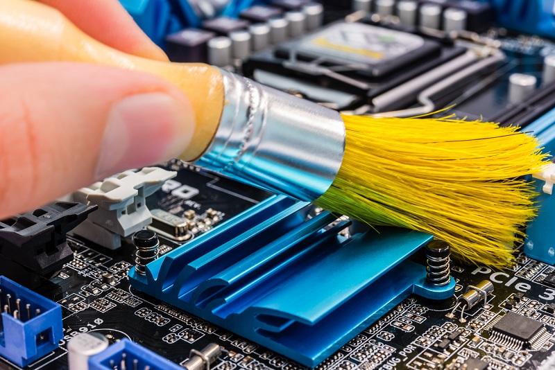 PC & Laptop Sales & Repairs Adelaide | Adelaide Computer